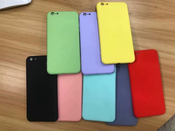 1 2mm fa hion oft tpu ca e for iphone 11 2019 x max xr x x 8 plu 7 6 6 gel hockproof liquid microfiber cu hion ultra thin back cover