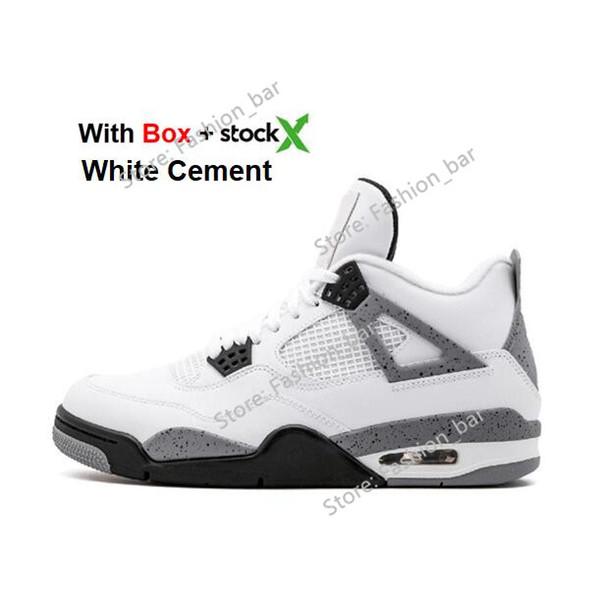 Color-23-White Cement 4