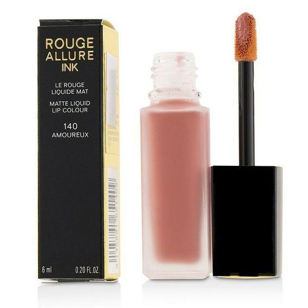 Bite Beauty Lip Makeup Maquillage Matte Liquid Mini Velvet Lip Colour Lip  Gloss Kit Cosmetics 6g Lip Plumper Reviews Makeup Shop Online From