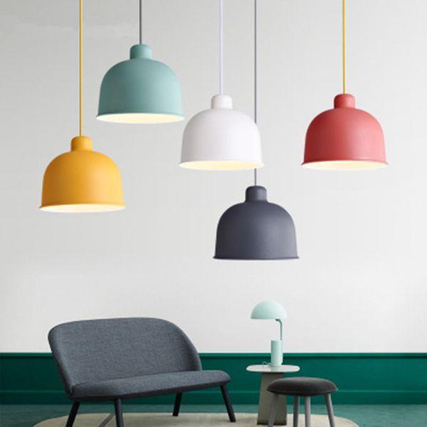 Candelabro nordic luminária moderna e simples criativo restaurante lâmpada sala de estar sala de jantar bar café cabeceira luz decoração de iluminação
