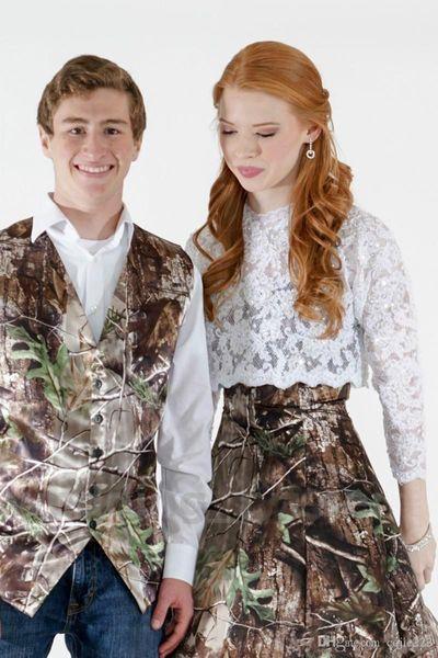 Nuevo Personalizar Slim Fit Groom Tuxedos Groomsmen Light Gray Side Vent Wedding Trajes del mejor traje para hombre (chaqueta + pantalón + chaleco + corbata) 1640