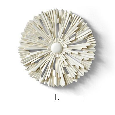 white-L