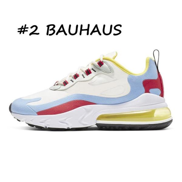 sku_2 BAUHAUS (2)