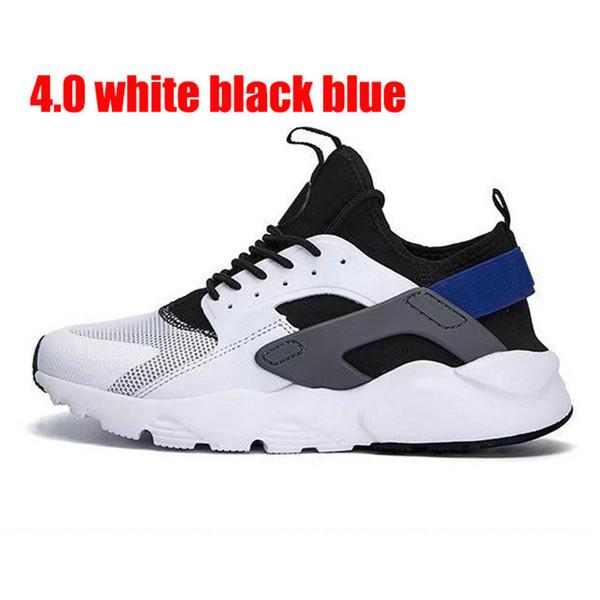 4.0 preto branco azul