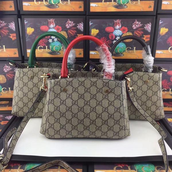 8088 unique fabric highlights fashion Women Handbag Top Handles Shoulder Bags Crossbody Belt Boston Bags Totes Mini Bag Clutches Exotics