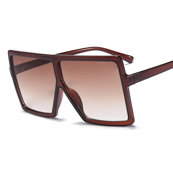 C3 Brown Frame