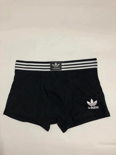 Sous-vêtements pour hommes boxeur Saxx ULTRA VIBE vente chaude sans boîte 95% fibre de viscose 5% spandex livraison gratuite taille M L XL XXL0022