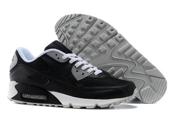 2018 Alta Qualidade Tênis de Corrida Almofada Das Mulheres Dos Homens Clássicos casuais Sapatos Formadores Sneakers Homem Andando Sapatos de tênis de Esportes