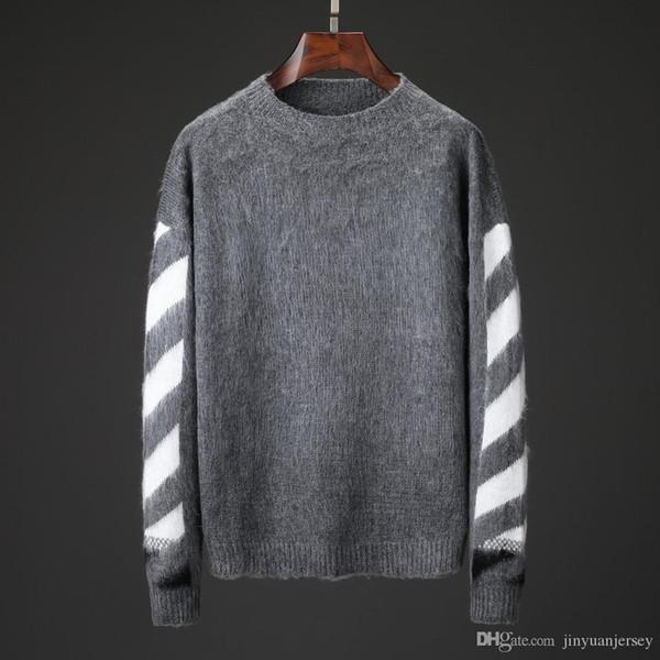 Marka lüks erkek hoodie tasarımcı Ekose kapüşonlu kazak kutusu logosu eğilim kaykay hoodies en kaliteli çift kapüşonlu erkek kadın rahat pullove