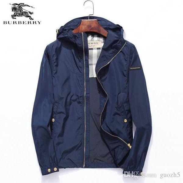 19SS 27MODEL manteau de luxe veste cru pull cru luxurys marque fermeture éclair M-3TG oie sueur Astroworld brevet Ivoire Camouflage GGGG4