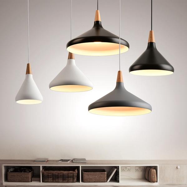 LukLoy Modern Kitchen Lights LED Pendant Lights Fixture Kitchen Island Lamp  LED Hanging Lamp Ceiling For Dining Room Decoration Pendant Light Cord ...
