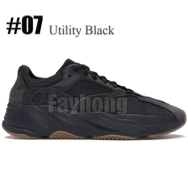 7Y-7 유틸리티 블랙