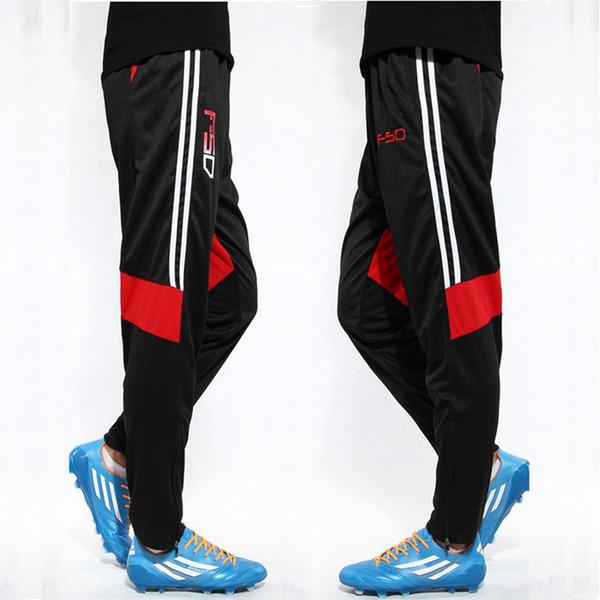 2018 A7 uomini di marca pantaloni ciclismo calcio jogging formazione sportiva pantaloni palestra pantaloni slim fitness Harem pantalones deportati pantaloni sportivi