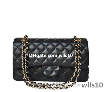CB01 brand fashion Women shoulder bag designer handbags designer luxury handbags purses designer backpack Chain bag 1113 women bag 25.5cm