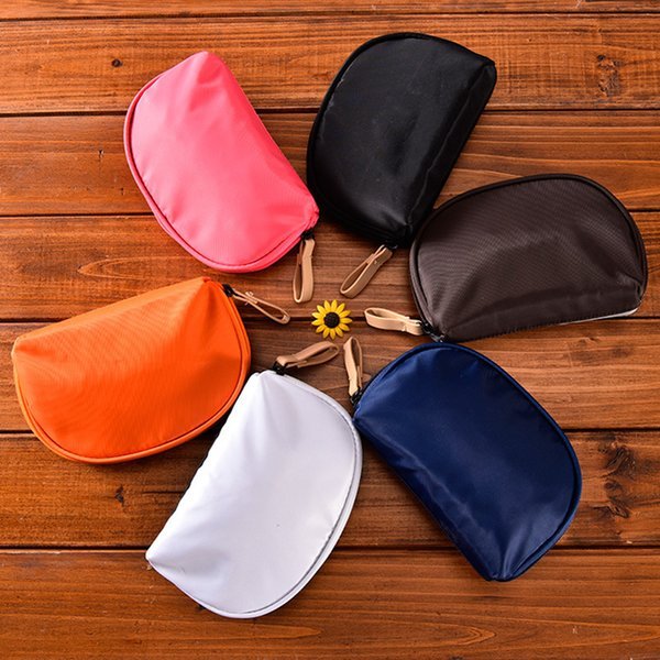 Wholesale New Arrival fashion design women wash bag large capacity cosmetic bags makeup toiletry bag Pouch travel bags customs design
