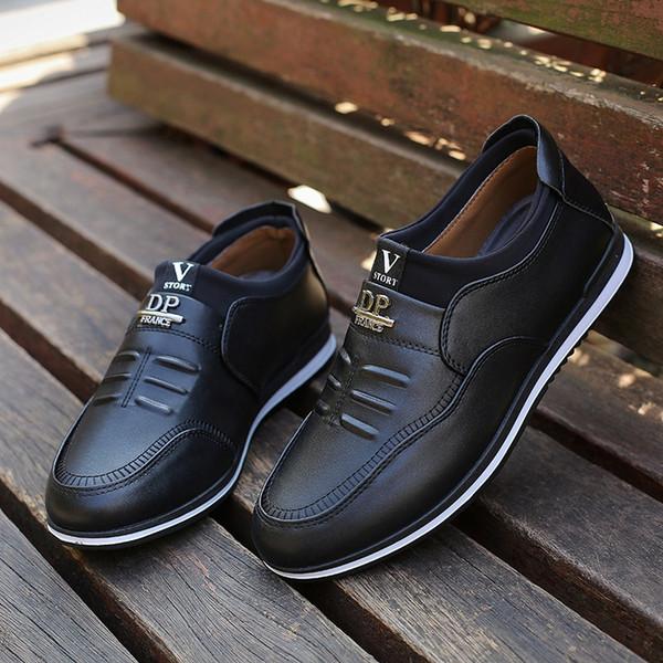 nueva productos calientes valor fabuloso correr zapatos