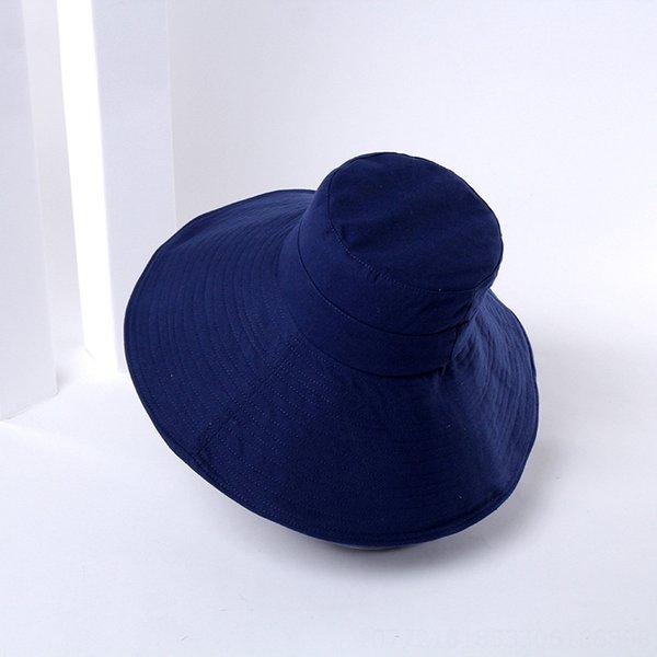 15542 zaffiro blu