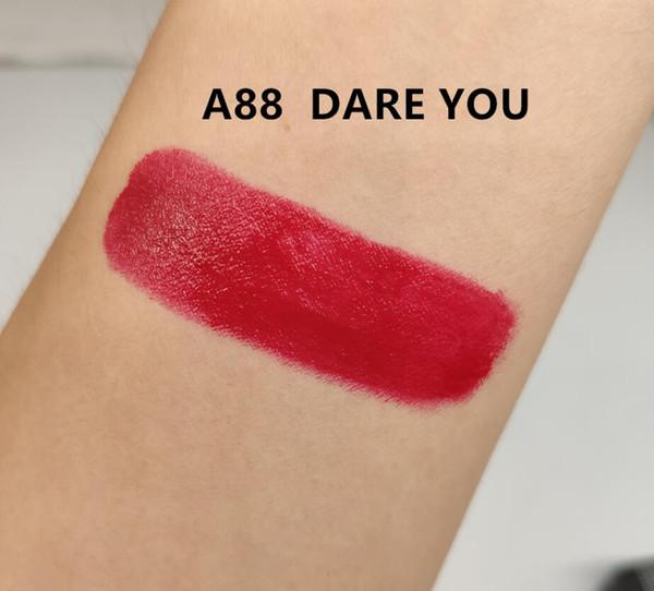 A88 DARE YOU