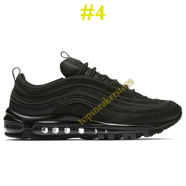 # 4-Triple Negro