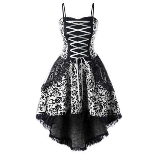 vestito da festa