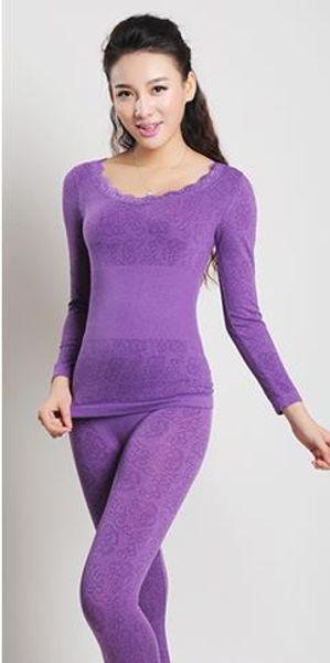One Size&Purple
