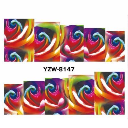 YZW8147