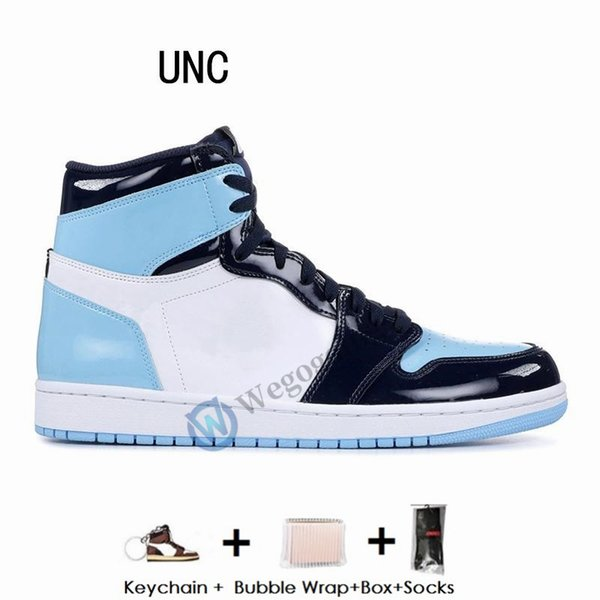 6-UNC
