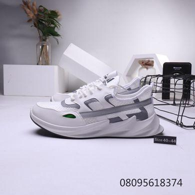 calcetines de calidad superior zapatos de entrenador zapatos de mujer zapatos originales hombres zapatos de corredor Weave fly thread zapatillas de baloncesto tallar fondo medio para sh