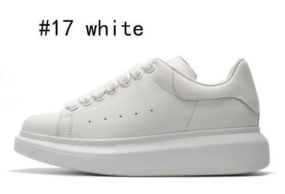 couleur n ° 017