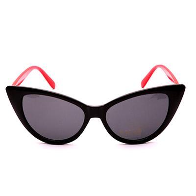 Серый lenses2