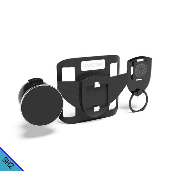 JAKCOM SH2 Akıllı Tutucu Set Sıcak Satış Diğer Cep Telefonu Aksesuarları olarak xinyang 500cc parçaları palha dizüstü