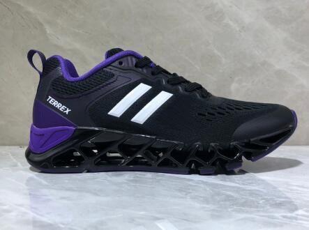 Istruttori di personalità Alphabounce Beyond m Running Shoe, scarpe sportive da uomo per uomo, scarpe da corsa per uomo, negozi online per la vendita