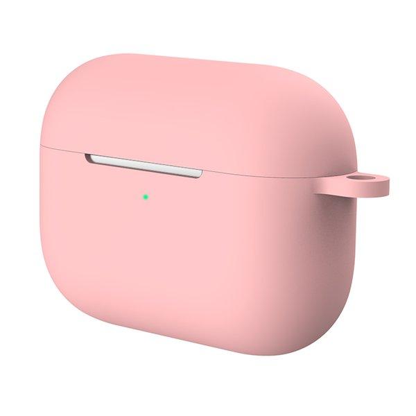 핑크 (후크)