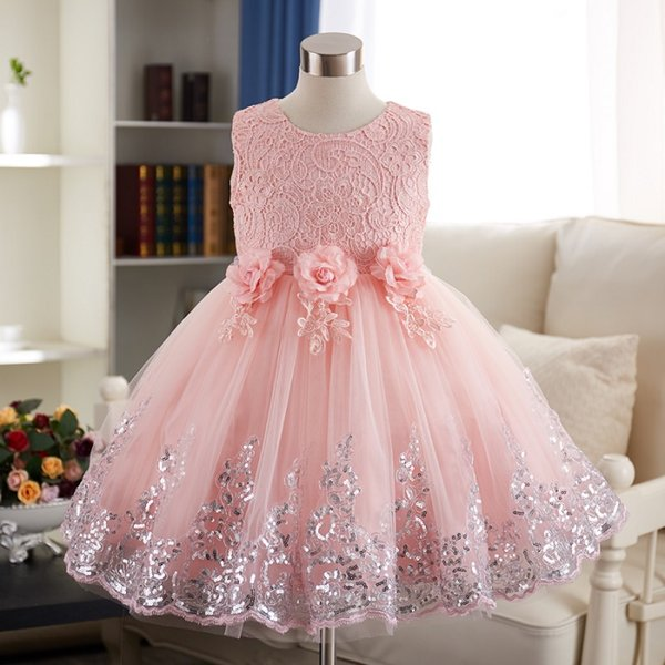 B2-Pink