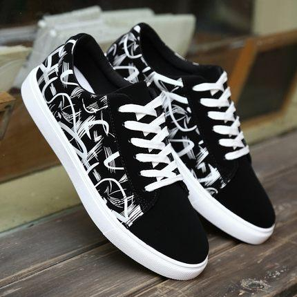 New Mens Casual Athletic Sneakers Comfortable sneakers Shoes Light Tennis Zapatos Footwear for Men Walking Workout