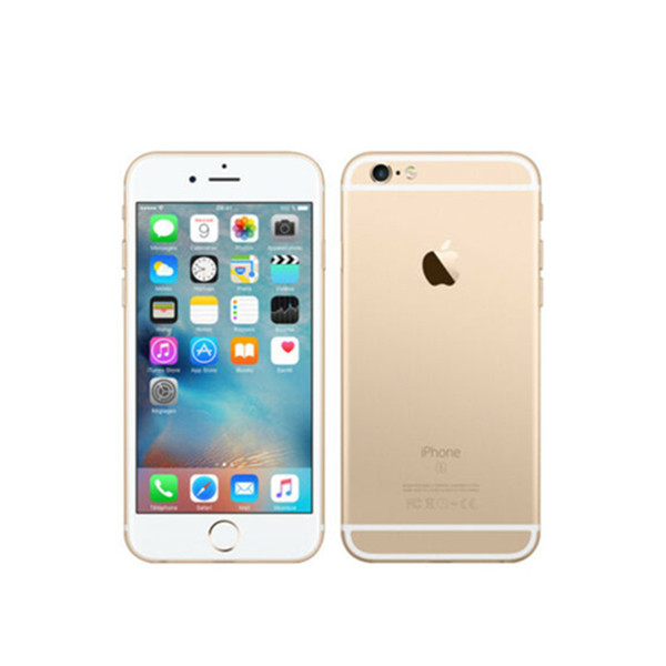 iphone 6s 16gb certified pre owned