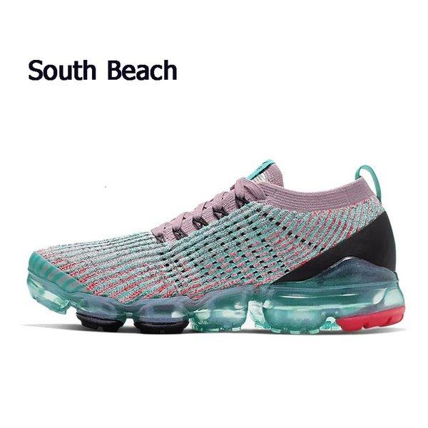 36-45 South Beach