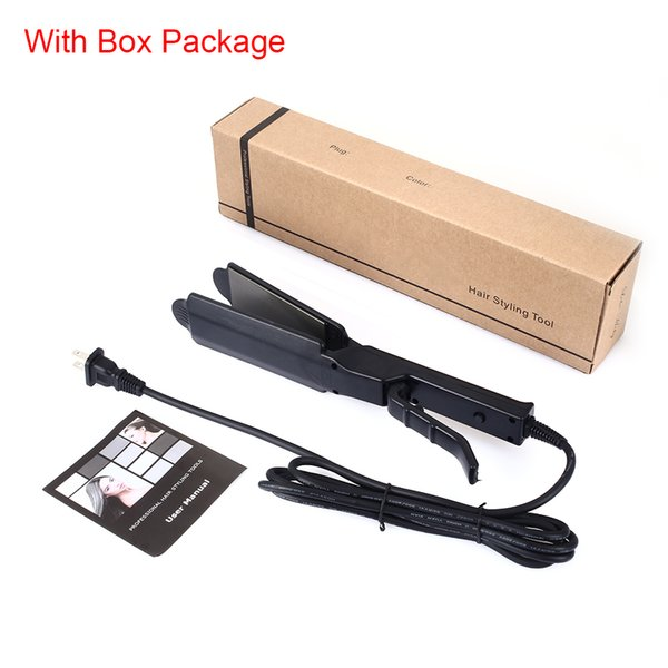 black with box-EU