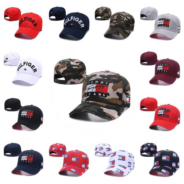2019 baseballmütze frauen bestickte baseballmütze neue sommer snapback caps hip hop hüte für männer caps einstellbare beiläufige stickerei caps m12y