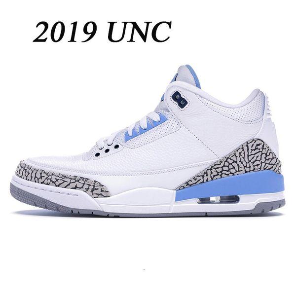 A3 2019 UNC PE