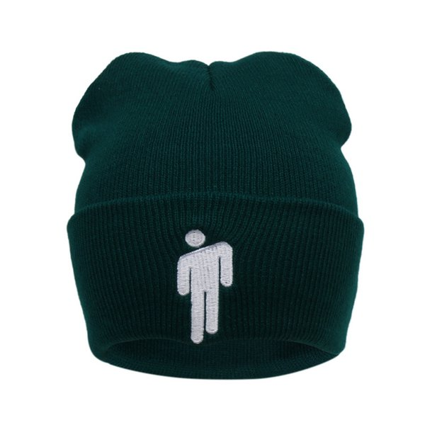 green One Size