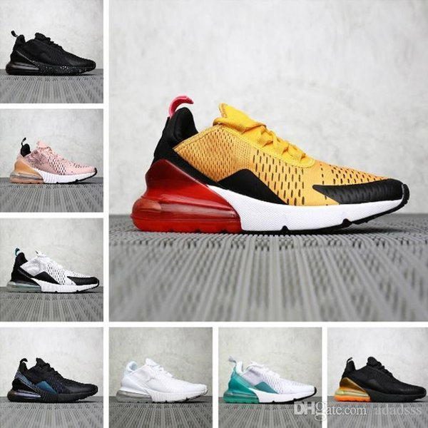 2019 Cushion Sneaker Designer Shoes Running Shoes Trainer Off Road Star Iron Sprite Tomato Man General For Men Women