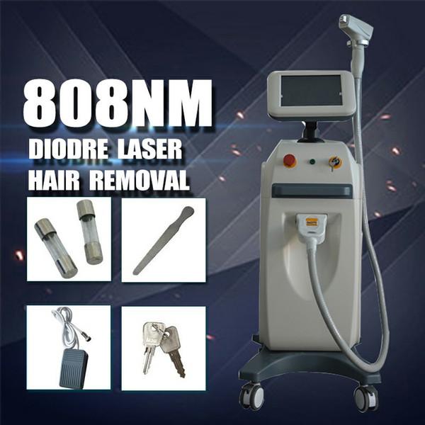 IPL Opt Shr Smart Laser Technology Beauty Machine Laser Hair Removal /Tattoo Removal/Skin Rejuvenation Beauty Machine