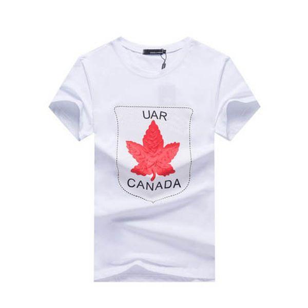 2020 Mens-T-Shirt Designer Tops Mode Brief beiläufige Marken-Hemd der Männer Sommer-Stück Baumwollmischung High Street Tops Großhandel Drucken