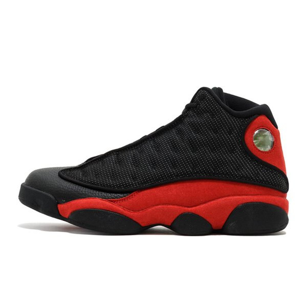 13s Bred