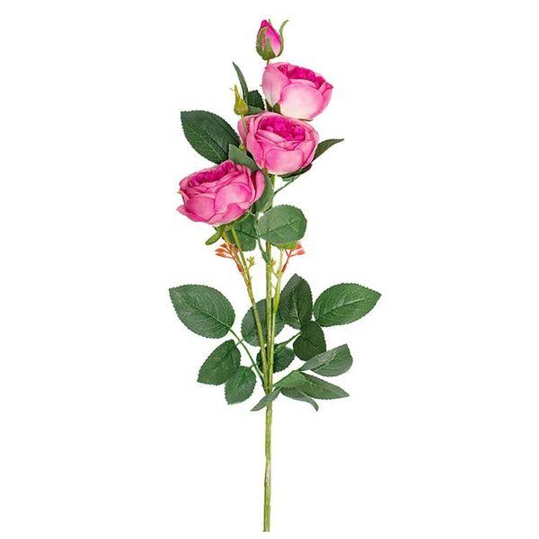 Цвет Ремешка