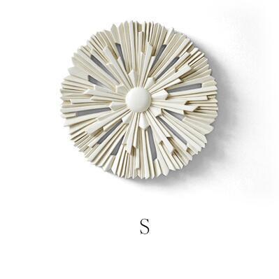 white-S