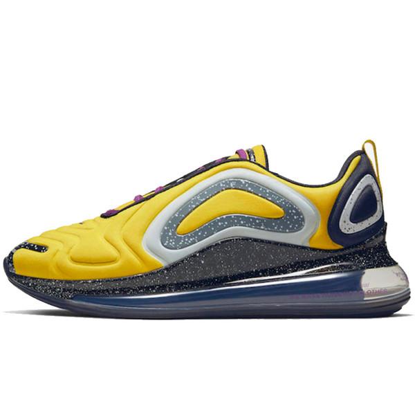 C7 36-45 Yellow