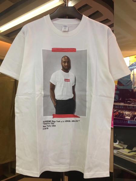 Marka erkek tasarımcı t-shirtler, yaz tasarım gömlek, moda şekil desen polo gömlekleri, saf pamuk spor serisi kısa kollu