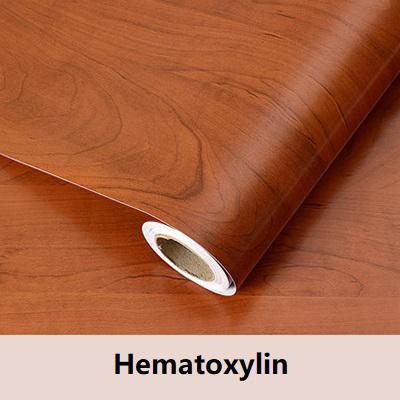 Hematoxilina-60cmX10m